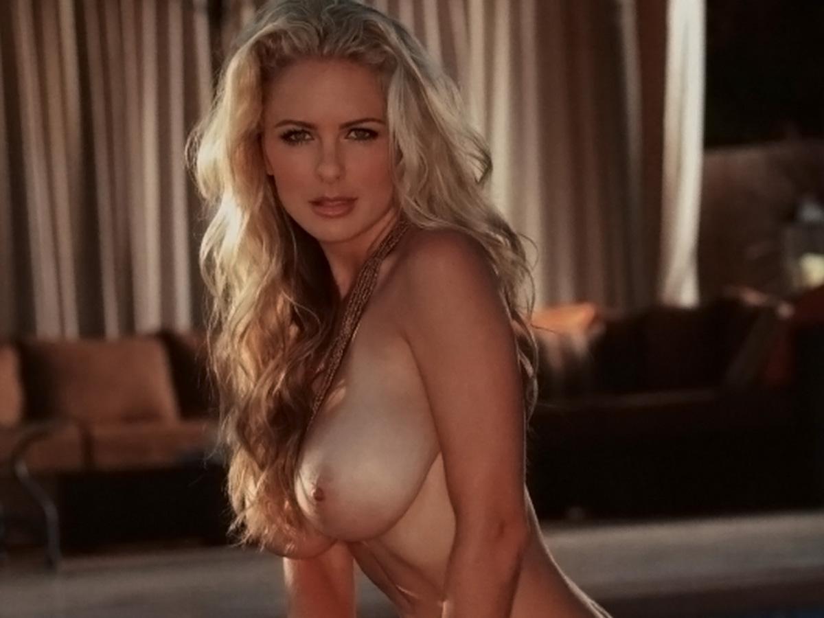 Playboy Playmate Calendar