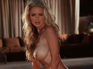 Playboy Playmate 2012 calendar