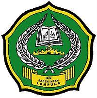 Penerimaan Dosen Kontrak IAIN Raden Intan Tahun 2016