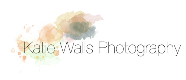Katie Walls Photography