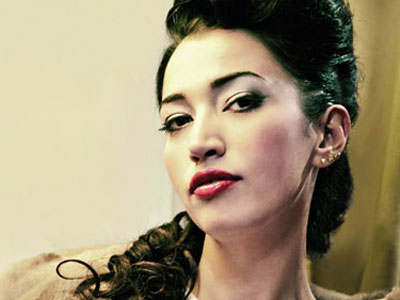 Italia 2012 - Nina Zilli - L'amore é femmina (Out of love) Nina-zilli-uomo-che-amava-l