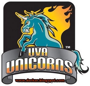 slpl team uva unicorns logo