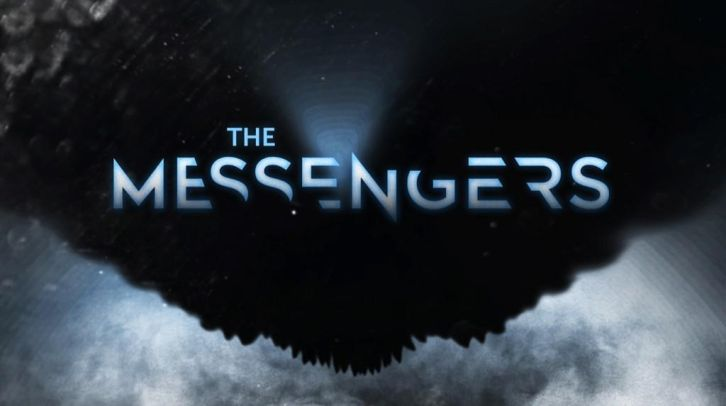 POLL : What did you think of The Messengers - Series Finale?
