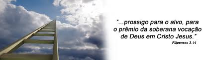 CANAL DO EVANGELHO - YOUTUBE