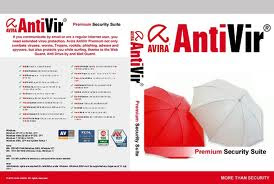Free Download Avira Premium 2012 12.0.0.1141 Full Version + Key