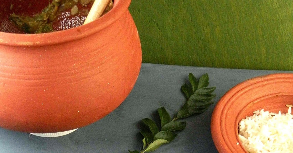 how to make mud pot
