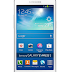 Samsung Galaxy Express 2 Features