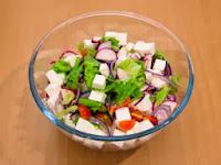 feta-salat-romantika