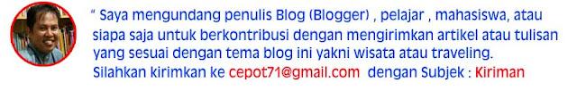Banner Informasi