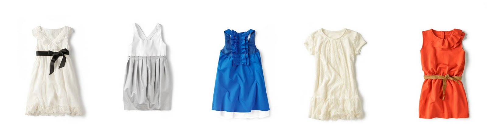 Zara Phillips Flower Girl Dresses 114