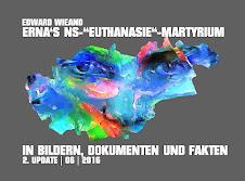 NEU - UPDATE: Bild/Doku/Fakten-Magazin zu ERNA KRONSHAGE