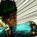 Jojo's Bizaaree Adventure: All-Star Battle - Screens & Trailer