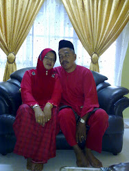 [ My BeLoVeD PaReNts ]