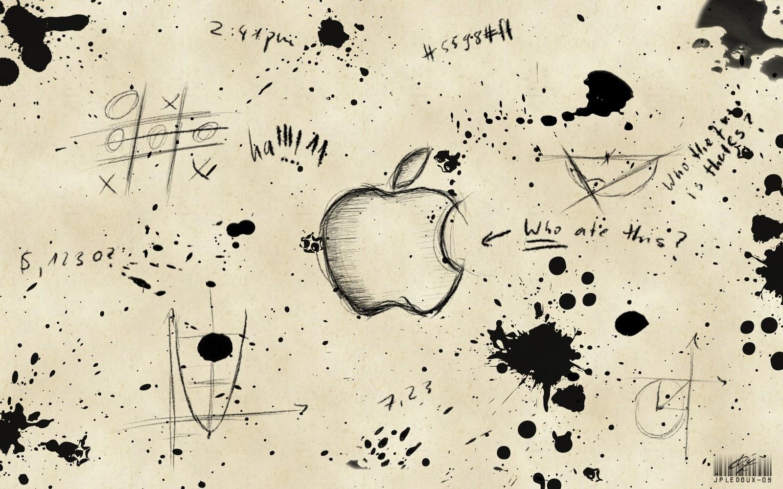 http://4.bp.blogspot.com/-UMTqvjfoseA/T541x89vq0I/AAAAAAAABng/2aAfHBmJnSQ/s1600/Apple_Wallpaper_Desktop+(7).jpg