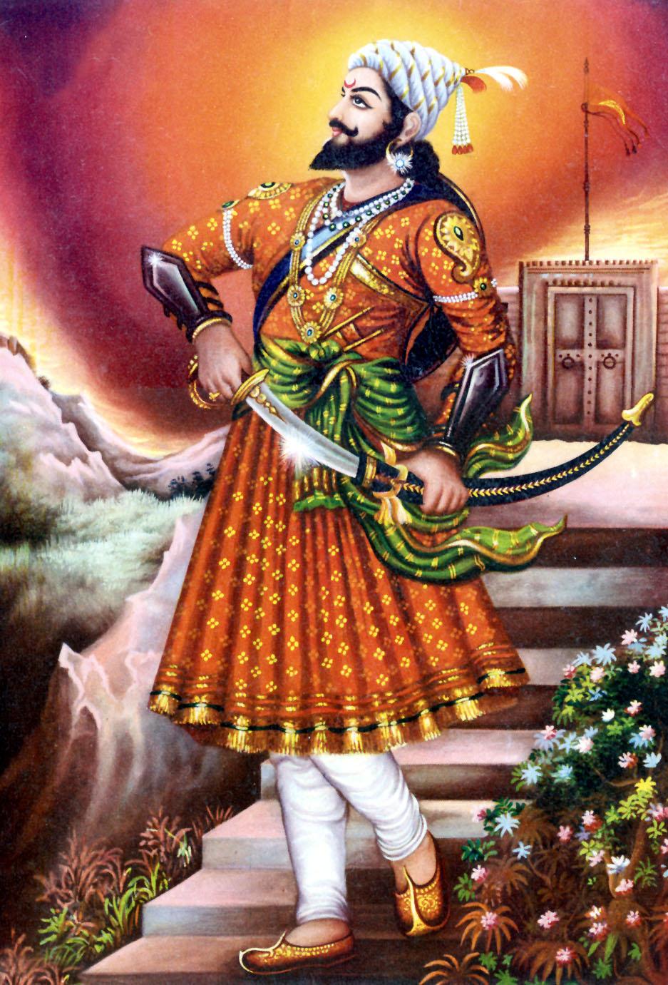 MoBiLeKiDA.CoM - New Bollywood Songs | Marathi Songs