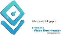 Free Video downloader/converter