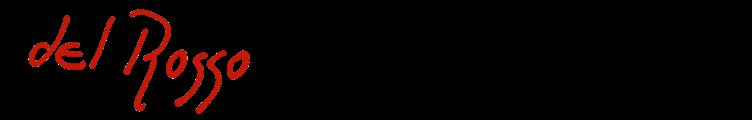 Cristina del Rosso