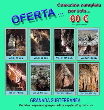 OFERTA PUBLICACIONES -PINCHA EN LA IMAGEN-