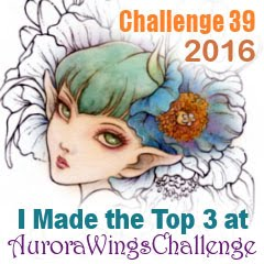 November 2016 - Challenge #39