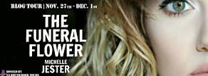 The Funeral Flower - 27 November
