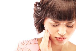 Obat Sakit Gigi Tradisional Paling Ampuh