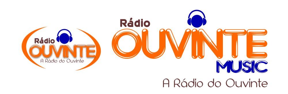 Web Radio Ouvinte Music de Viamao RGS