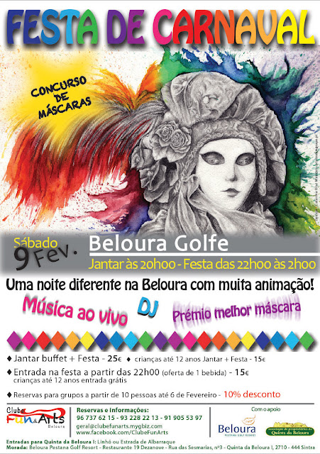 Illustrations d'Avalonne Folheto+Festa+de+Carnaval+Beloura