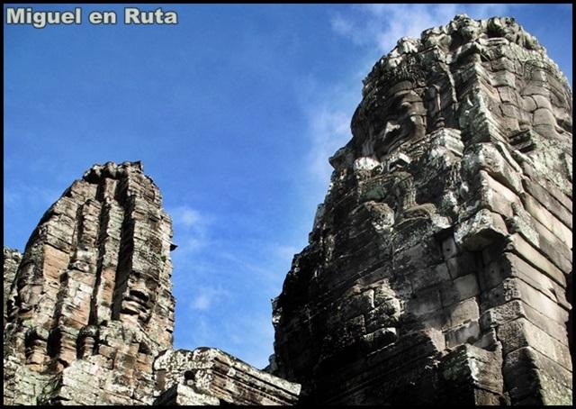 Templos-Angkor-Caras-Bayón_8