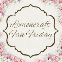 http://blog.lemoncraft.pl/2015/12/grudniowy-piatek-z-fanami-december-fan.html