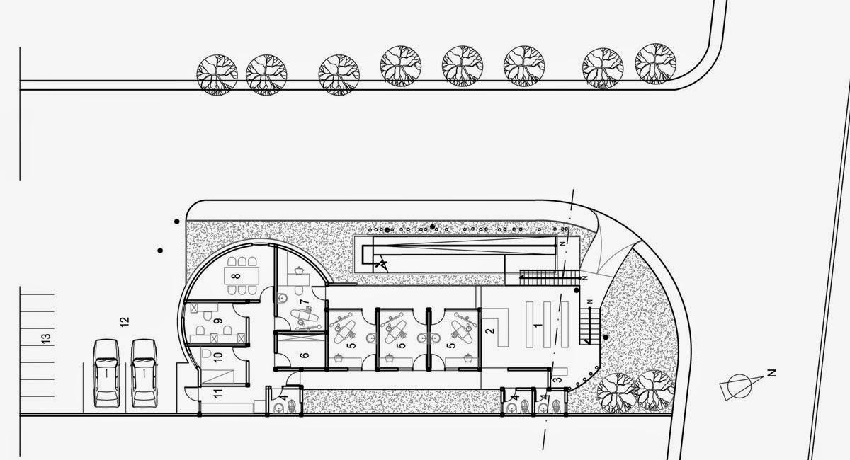konsep-desain-contertainer-bangunan-perpustakaan-dan-poli-gigi-amin-029