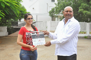 Mantra 2 Movie Opening Pictures 25.jpg
