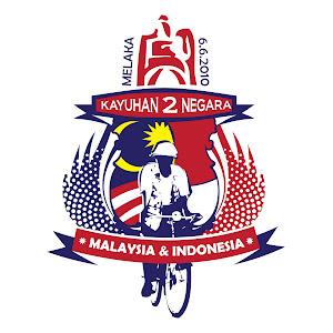 Liputan Acara K2N - Malaysia & Indonesia pada 4hb-6hb Jun 2010