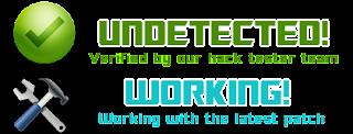 Ragnarok Valkyrie Uprising Hack Tool ~ Ubisoft Hacks