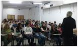 2016 Universidad de Tucumán