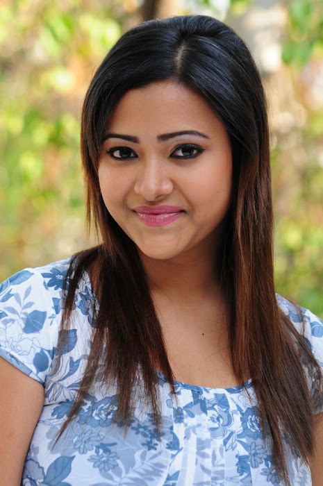 sha basu prasad photo gallery
