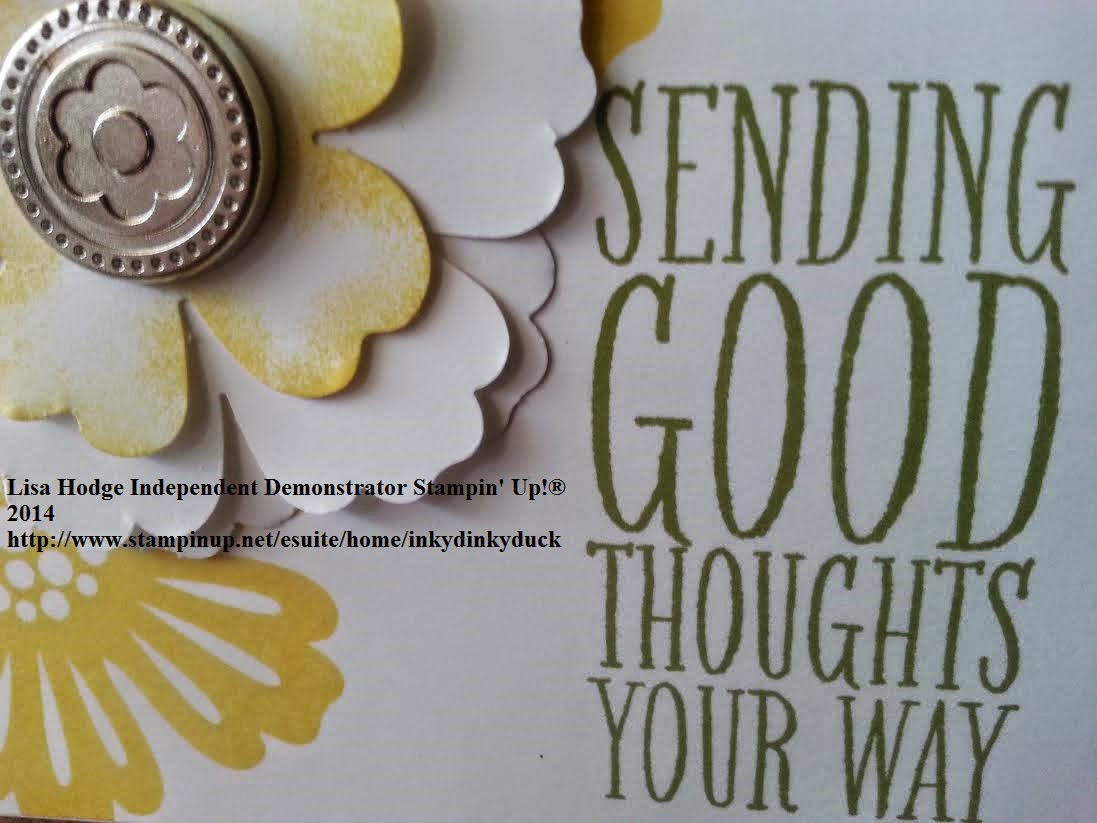 http://www.stampinup.net/esuite/home/inkydinkyduck/