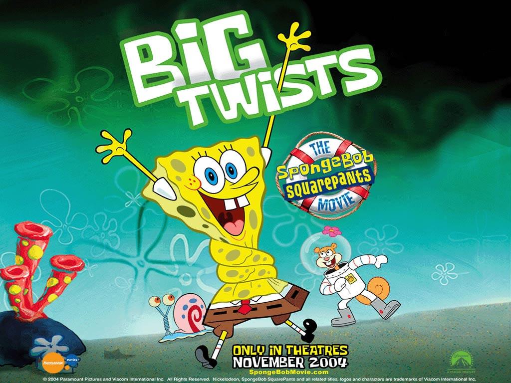 http://4.bp.blogspot.com/-UMf5rSWB4MY/Tcp6Q_yvoOI/AAAAAAAAAYk/xbavM-gFiRM/s1600/SpongeBob1.jpg