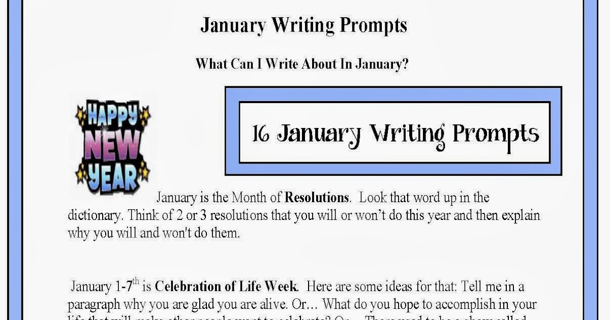 """sat essay prompts jan 2014 The types of prompts you'd see on a timed essay test such as the ged or sat tj jan 29, 2014 """"on saturday past/retired tj essay prompts analysis."""