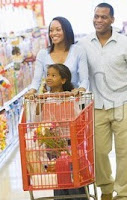 supermarket indonesia belajar terus