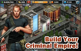 crime city androidsas.com