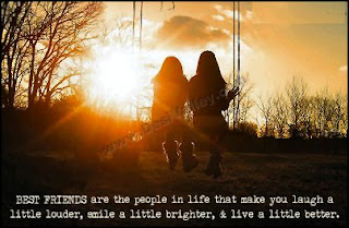Best Friendship Quotes With Explanations to Make Your Friendship Better