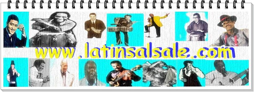 WWW.LATINSALSALE.BLOSGPOT.COM