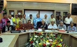 PANITIA DPMP 2011/2012