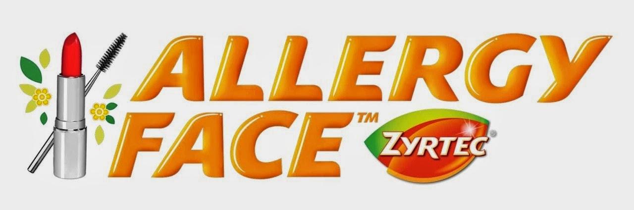 Best Allergy All Natural Supplemnt