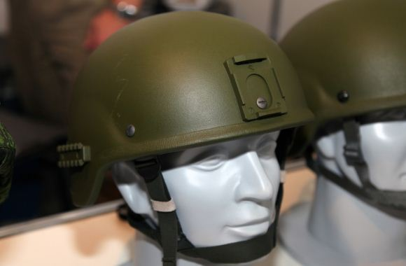 Helm 6B47 (Ratnik)
