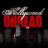 [2007] - Hollywood Undead [EP]