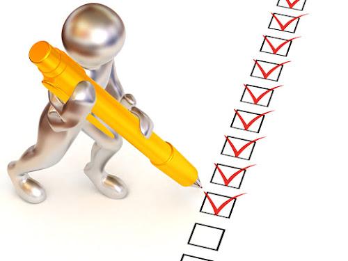 6 bước để bạn có thể thực hiện các kế hoạch của mình một cách hiệu quả
