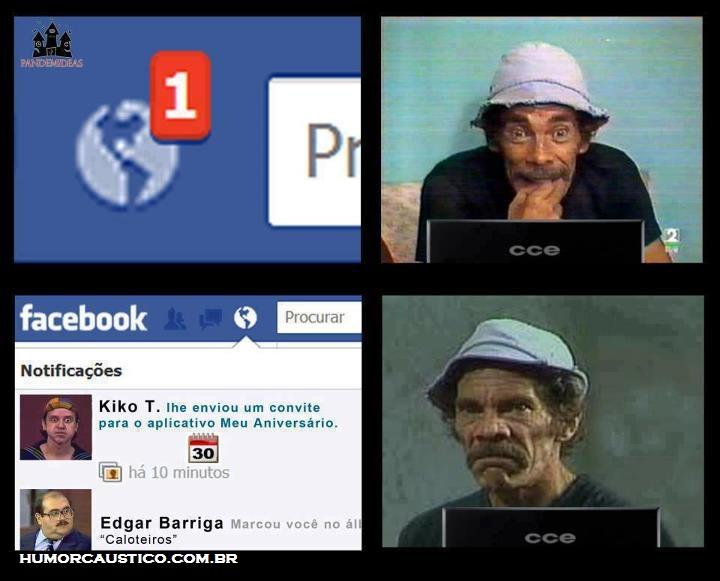 Imagens Engra  Adas Para Facebook Imagens Engra  Adas Facebook