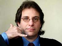 5 Hacker Hebat yang Membobol Nasa dan Pemerintahan Amerika | Choliknf1998.blogspot.com