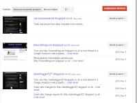 Cara Membuat Artikel Yang Baru Cepat Di index Google Jangka Waktu Singkat